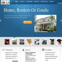 Focus Insurance Group