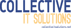 Collective IT Solutions, Inc.