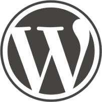 Using WordPress?  Make sure you're prepared for Gutenberg