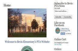 Bevis Elementary