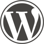 Using WordPress?  Make sure you're prepared for Gutenberg