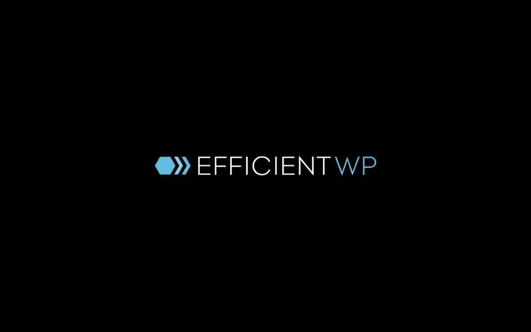 The True Cost of WordPress Maintenance