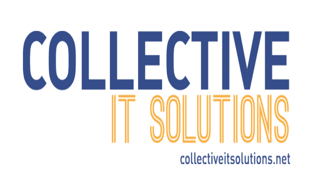 Contact Collective IT Solutions